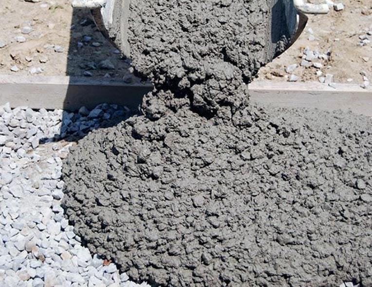 Купить бетон в узде с доставкой цена ковка бетон