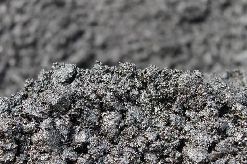 Купить бетон м300 в казани купить пластификатор бетона в минске